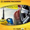 Car Jack, Car Repairing Tools