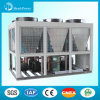 300kw Industrial Factory Roof Top Duct Air Conditioning