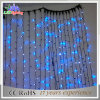 Promotional Xmas Festival LED Christmas Curtain Decoration Lights