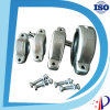 Crojoint Crossover Jaw Jaws Tooth Coupling