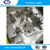 Car Parts with PA66-GF30/Basf 4 Cavities Injection Mold/Tooling