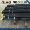 API Reg 1-6m Length DTH Rod for Qarry / Water Well/ Mining and Drilling Rig