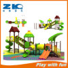 Amusement Equipment Indoor Palyground on Sell