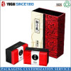 Chinese Tea Box Paper Packaging Box