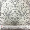 Cotton Guipure Italian Lace Fabric (M2209-MG)