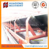 Td75 Standard Belt Conveyor for Material transportation
