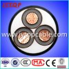 11kv Copper Cable XLPE Cable 3X120mm