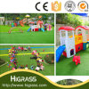 Non-Fading Landscaping Artificial Grass