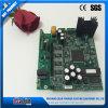 Gema Optiflex F / Cg07 / Intelligent/ New / PCB for Powder Coating Machine