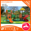 Kids Outdoor Playground Outdoor Exercise Equipment for Sale