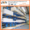 High Quality Steel Cantilever Rack System