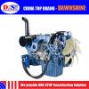 Weichai Diesel Engine and Spare Parts for Construction Machinery Loader Excavator Bulldozer Grader Roller