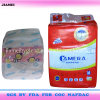 Camera Disposable Diapers with Cheaper Price for Pakistan Market
