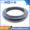 70*95*13/14.5 Cassette Oil Seal for Wheel Hub 12018338b