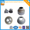 Stamping Parts, Lampshade, Auto Parts