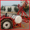 600L Tractor Rear Sprayer Farm Mist Sprayer (3W-600)