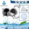 WiFi IP68 LED SPA Pool Light Bulb 12V 12V RGB 6W for Hayward Pentair SPA Fixture with Ce RoHS