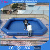Custom Pool Inflatable Toys Inflatable Pool Float Rental