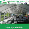 Large Modular Marquee for Wedding Events