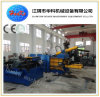 Huake Y81 Series 160tons Hydraulic Scrap Metal Baler
