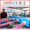 4-Strand PVC Pipe Making Machine