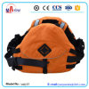 Professional Design Full Sizes Yacht Life Vest