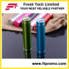 Promotional Portable Cotton Mobile Power Bank (C001)