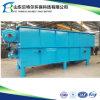 8~10cbm/Hr Small Oily Wastewater Treatment Daf System, Dissolved Air Flotation Unit