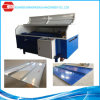 Standing Roof Panel Roll Forming Machine