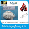 USP 99% Customs Pass Steroid Hormone Ethisterone CAS 434-03-7