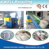 PE, PP, ABS, PA Shredder, Plastic Shredding Machine for Film/Bag/Block/Pipe/Lump/Roll