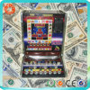 Quality Supplier Halloween Soccor /Halloween Slot Game Board Single Player From China