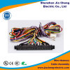 1.6mm Diameter Jst Connector Wire Harness for Car Lvds