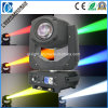 New Product 200W LED Spot Zoom Beam Moving Head Stage Light