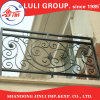 Galvanized Steel Metal Gate Panel and Fence Panel for House