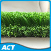 High Density Non Infill Soccer Artificial Grass Football Grass V30-R