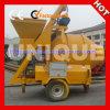 Good Performance Jzm500 Concrete Mixer