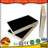 Concrete Formwork 18mm Film Faced Marine Plywood