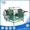 China Supplier Manual Aluminium Foil Catering Roll Winder