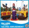 Popular Amusement Pirate Ship (QL-7)