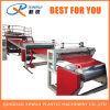 Plastic Floor Mat PVC Material Carpet Making Machine