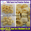 Puffed Snacks Food Production Machine