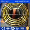 Textile Reinforcement Sandblast Hose for Machinery Spare Parts