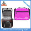 Travel Beauty Cosmetic Case Toiletries Handbag Make up Wash Bag