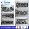 Cylinder Head for Mazda, Ford, Red Flag (ALL MODELS)
