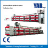 High Quality Heat Insulation Sandwich Panel Production Line