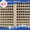 33mm /38mm Hollow Particle Board From China Luli Group
