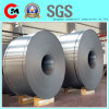 Superior Quality Hot Dipped Galvanized Steel Coil