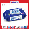 Kitchen Wipes, Function Wipes, Furniture Wipes Manufacturer