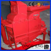 Professional Manufacturer for Peanut Sheller, Ground Shelling Machine